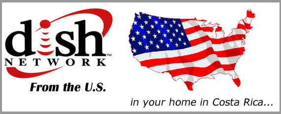 Dish-Network-from-the-US