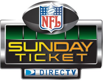 Sunday-Ticket-Logo[1]
