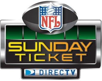 Sunday-Ticket-Logo[1]