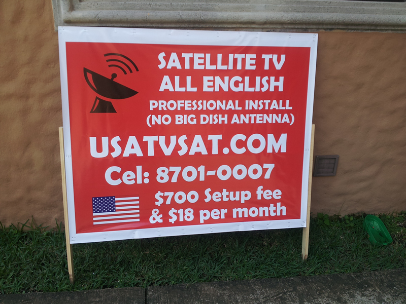 all-in-english-satellite-tv