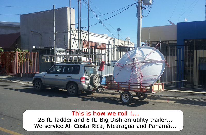 big_dish_on_utility_trailer