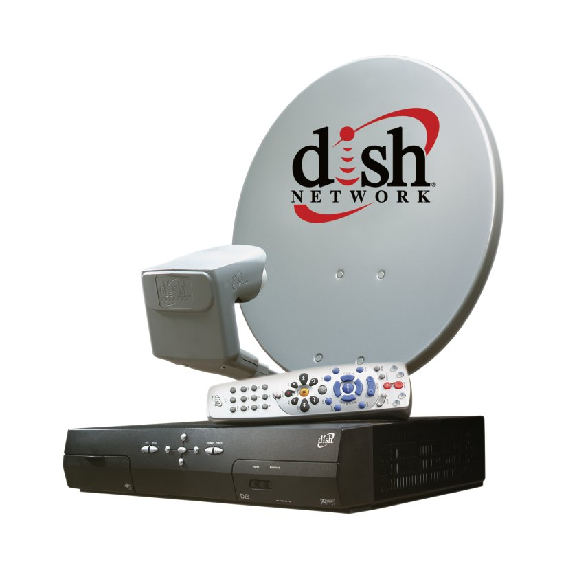 from Elliot gay network on dish network