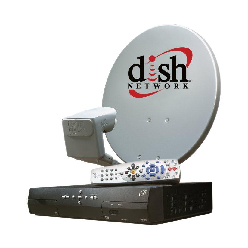 USA Satellite TV from Costa Rica –satellite tv in costa rica