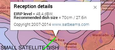 small-satellite-dish
