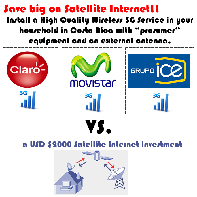 3g-internet-vs-satellite-internet