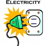 grade4_19_electricity