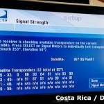 DirecTV British Guyana