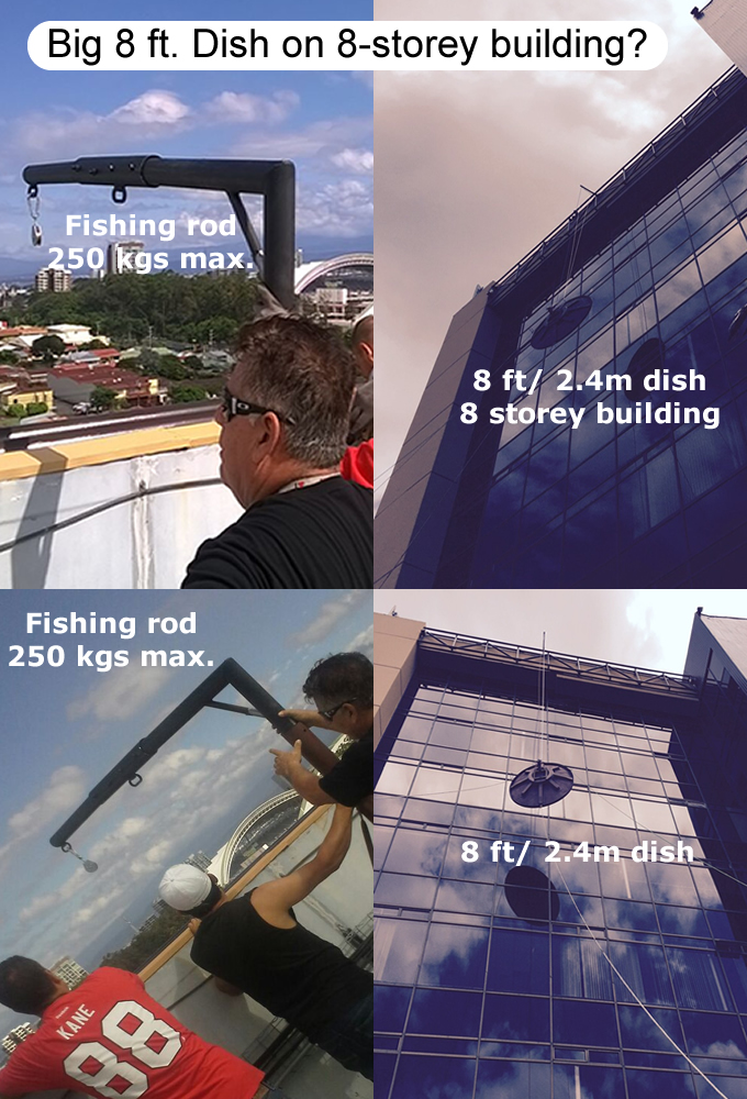 8-storey-buidling1