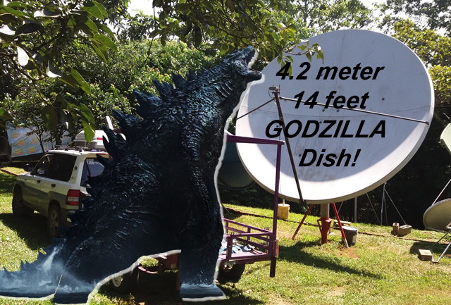 14ft-monster-dish-gozdilla-640